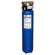 3M Outdoor Water Filter AP 902 Whole House Filtration System